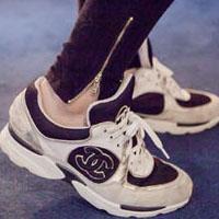 c97b14fdf42 세상 모든신발 최저가 판매 ==> 신발집.net : [CHANEL]샤넬 크루즈 ...
