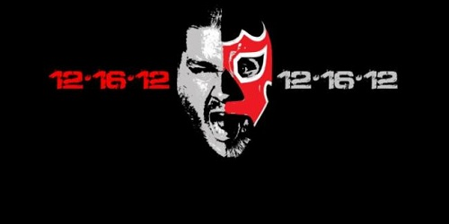 ROH 2012.12.16 Final Battle 리포트