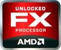 AMD FX-8120 가격이 미쳤구나;;