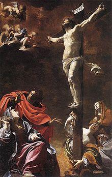 예수에 대한 마라(Mara)의 언급