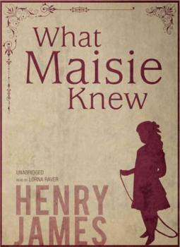 What Maisies Knew_00