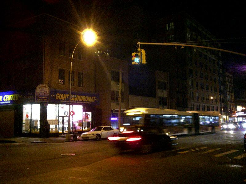 2012.10.NYC...#2