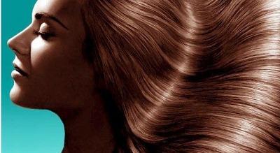 녹차가루팩 녹차가루 계란흰자팩 머릿결상할때 녹..