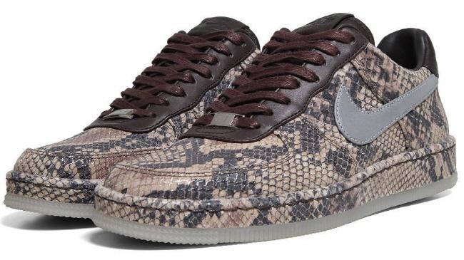 (정식발매) 2012 신발 구입 실패 기록
