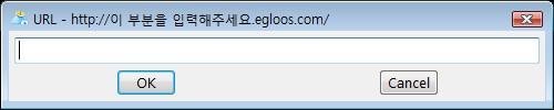 [당 수뇌부의 선언] 2012년 연말결산?
