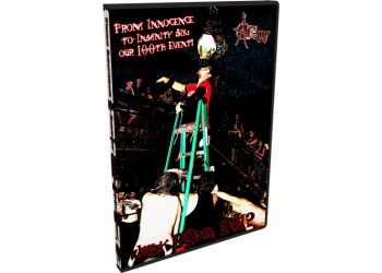 ACW 2012.07.22 From Innocence to Insanity 6(1..