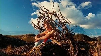 나쵸 리브레nacho libre, 2006