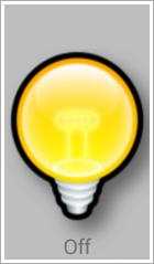 [Free Android App] Mr. FlashLight