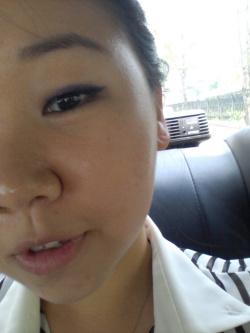 3 Purple Eyeliner Looks