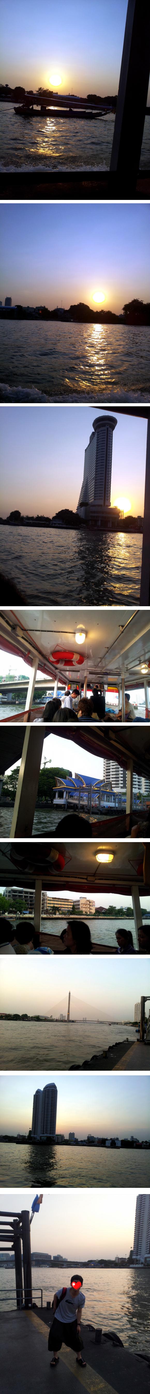 2012.혼자떠난 태국