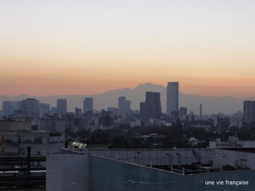 San Miguel de Allende, Mexico - 2012.12.29 (1..