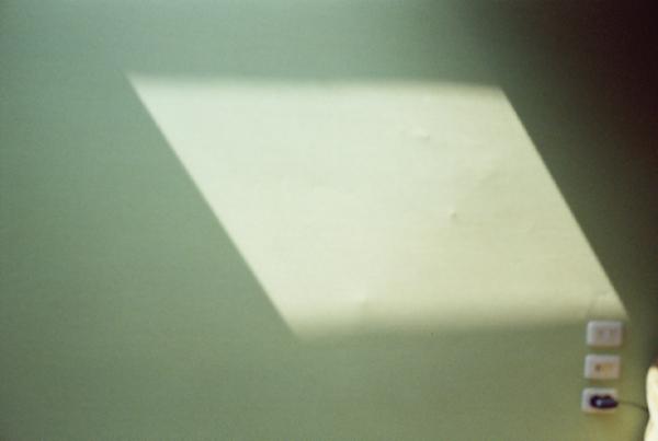 방, 2007