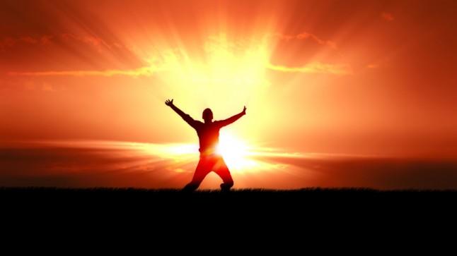 [재업] David Eisley Glen - Sweet Victory