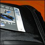 아메리칸 투어리스터 노트북 가방 85T91003