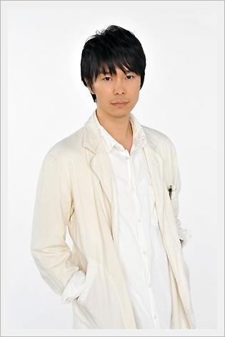 하세가와 히로키, '미타'로부터 니혼TV에서 주연으..
