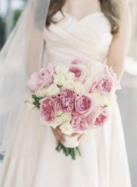 내가 바라는 결혼식