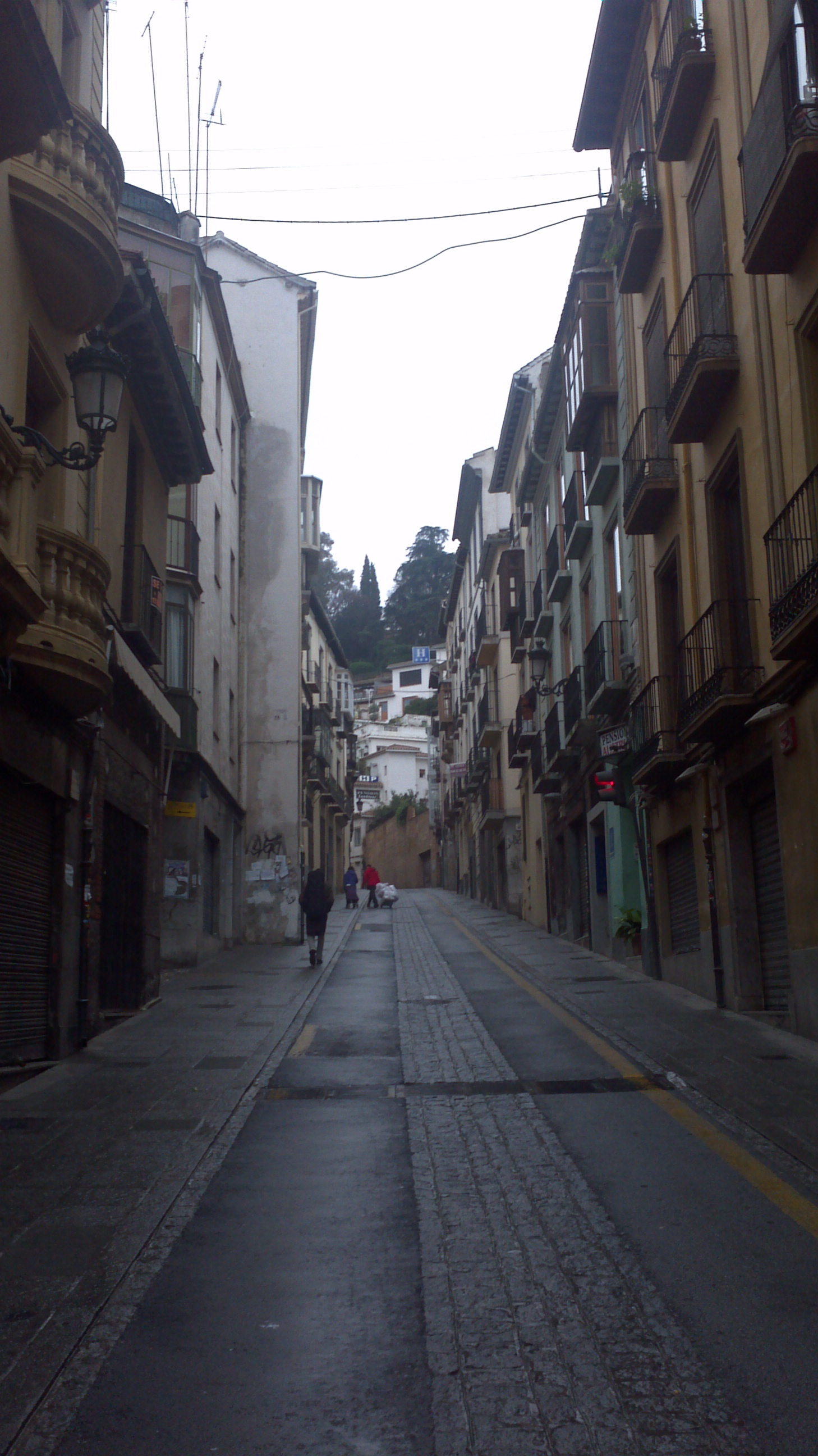 Granada 130219