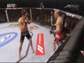 UFC 158 <월터급>, 엘런버거 VS. 마쿼트 경기영상
