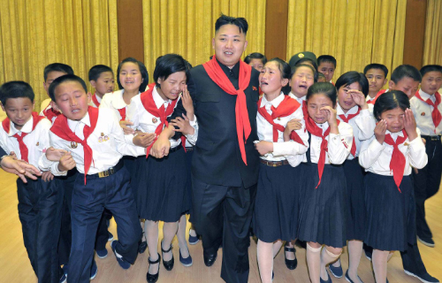 북한소행에 무게를 두는 다른 이유