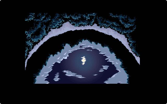 [PC98] 이노센트 투어 - elf's dream (1)