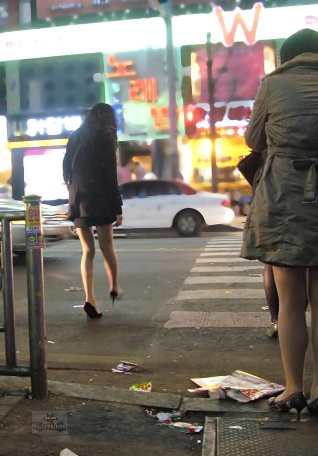 リクルートスーツフェチ〜Vol.38 [無断転載禁止]©bbspink.comYouTube動画>3本 ->画像>751枚