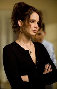 [movie] silver lining playbook