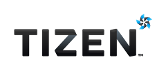 [Tizen] 타이젠 2.1 베타 SDK와 소스코드 배포 (..