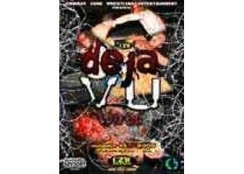 CZW 2005.08.13 Deja Vu 3:Wired(후반부) 리뷰