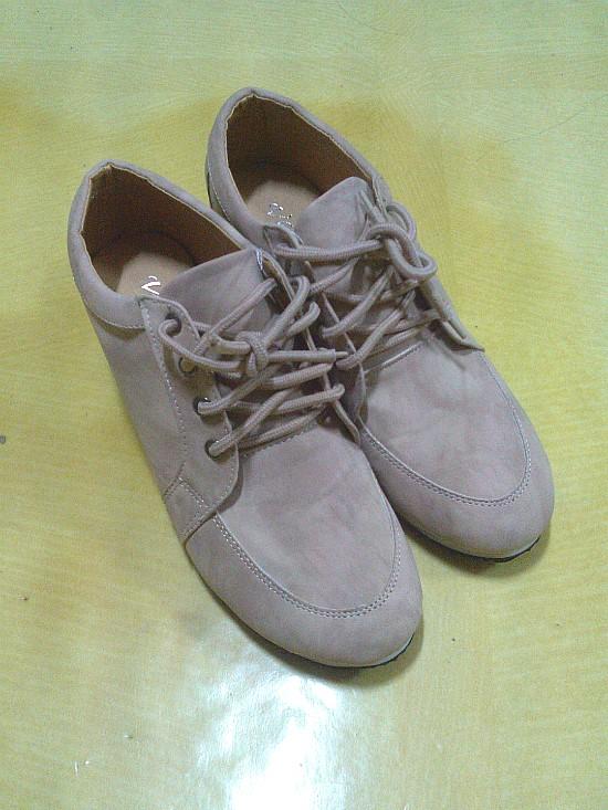 [판매완료][벼룩] 신발(245~250mm) 배송비포함 12..