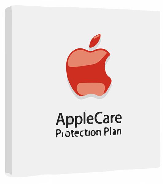 애플 케어 서비스 변경?