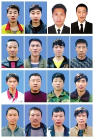 중국어선도 나포해 버리는 북한의 배짱??