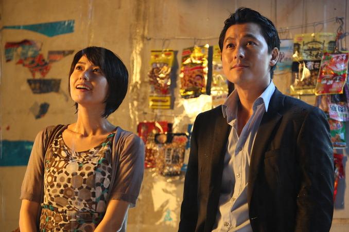 호우시절(2009)