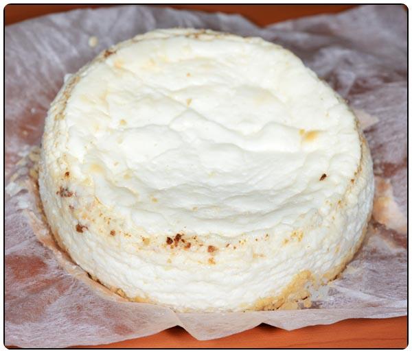 카오슝 법우수감홍배 法羽手感烘焙 의 무거운 치즈..