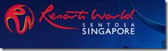 싱가폴 명소 유니버셜 스튜디오(Singapore Univ..