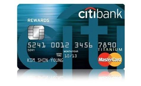 """신용카드의 """"마음대로 서비스 변경"""" 제동장치는 없나?!"""