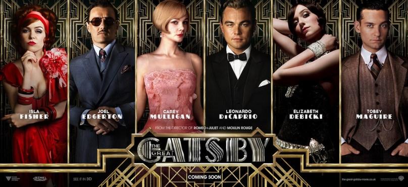 2013.05.24 위대한 개츠비(The Great Gatsby, 20..
