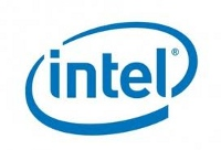 인텔 하스웰 - K 시리즈 CPU의 굴욕(?)