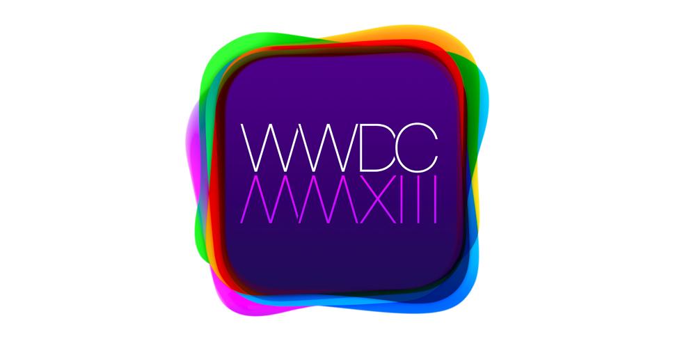 WWDC 2013 에서 보이는 애플이 가고자 하는 방향...