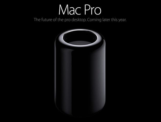 Amazon.에서 신「Mac Pro」를 똑 닮은 디자인..