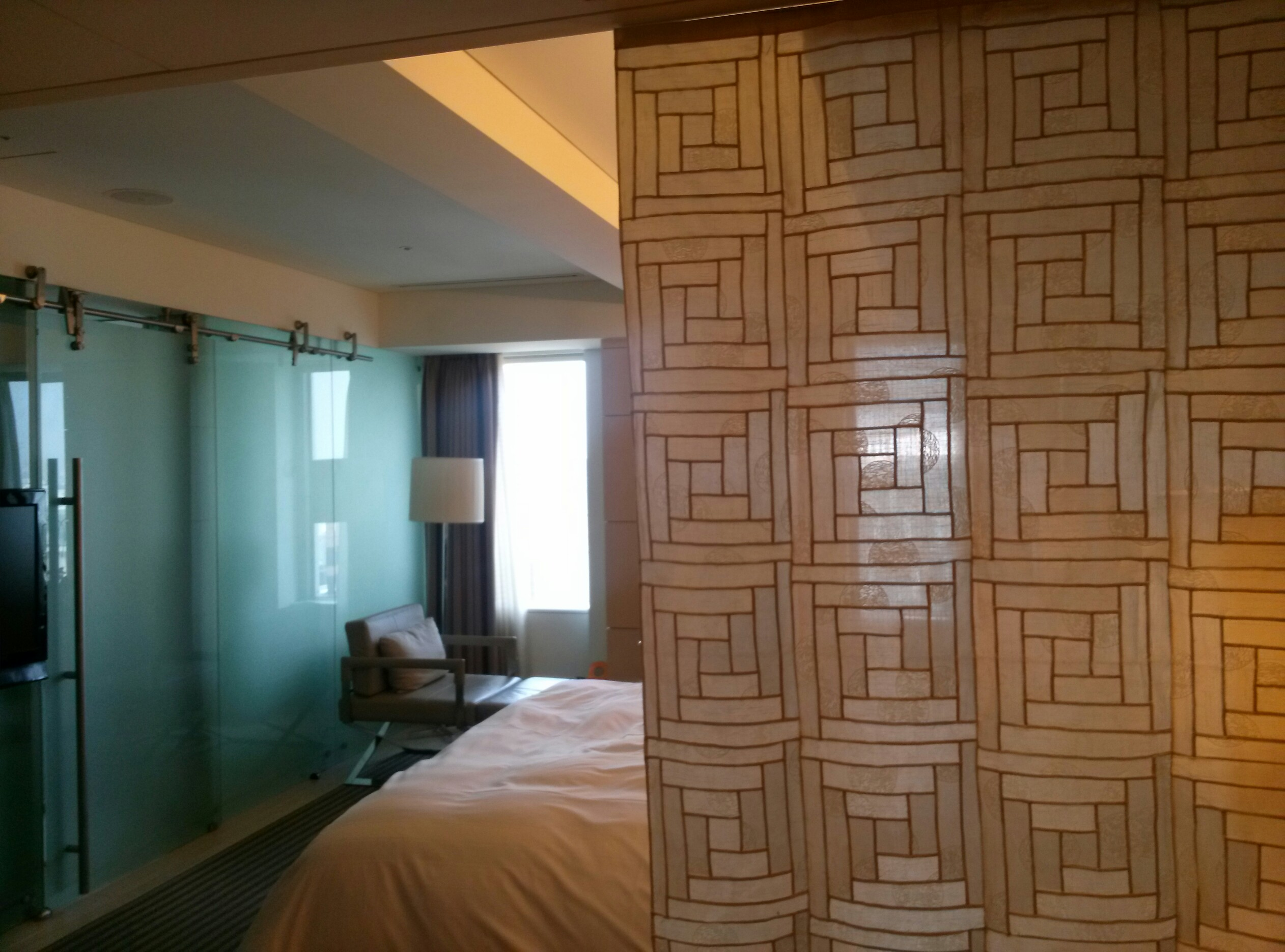 staying in Seoul- lotte hotel seoul2