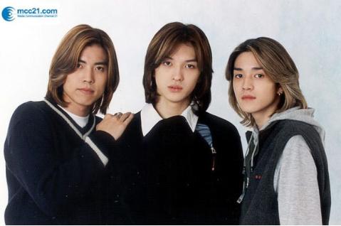 [Lip Sync] Y2K - 헤어진 후에 '99