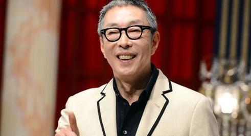 서세원, 6년만에 방송 복귀
