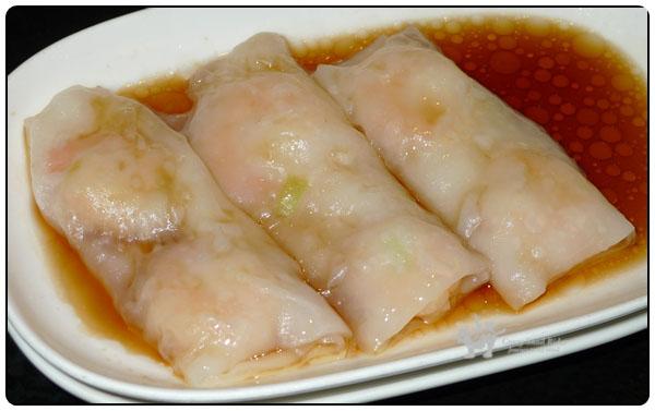 타이페이 용캉제 永康街 카오지 高記 에서의 저녁 식사