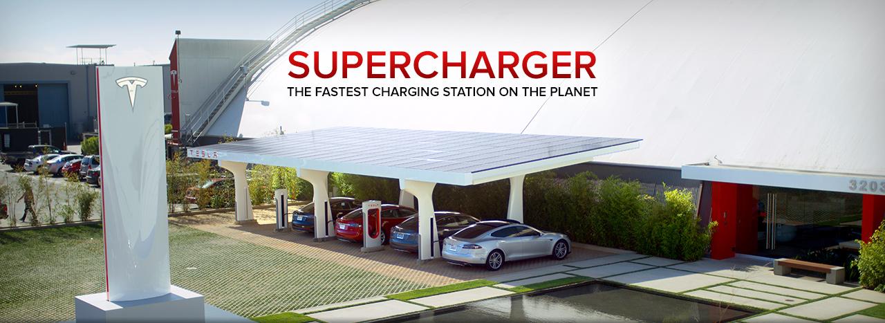 전기자동차의 배터리를 90초만에 교체하는 시스템