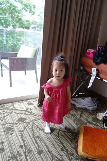 9-11May2013 @ Singapore (2)