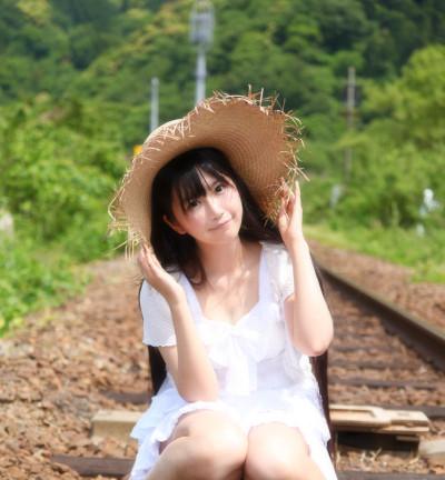 성우 코이와이 코토리가 너무 굉장하다