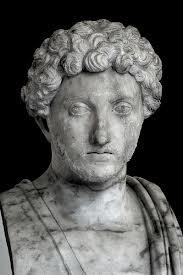 명상록 - Marcus Aurelius Antoninus.