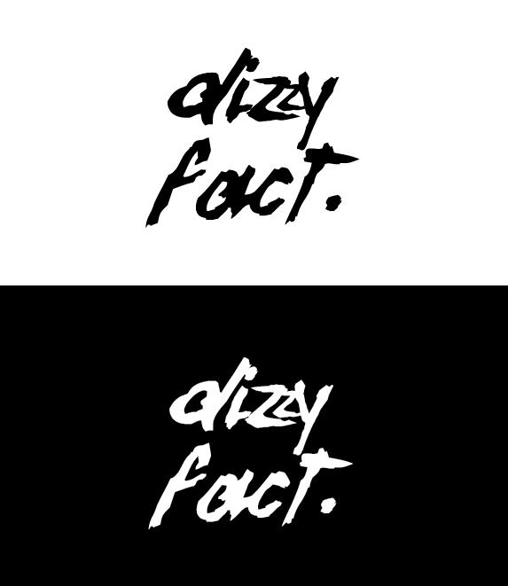 Dizzy Fact. (daft punk ver.)