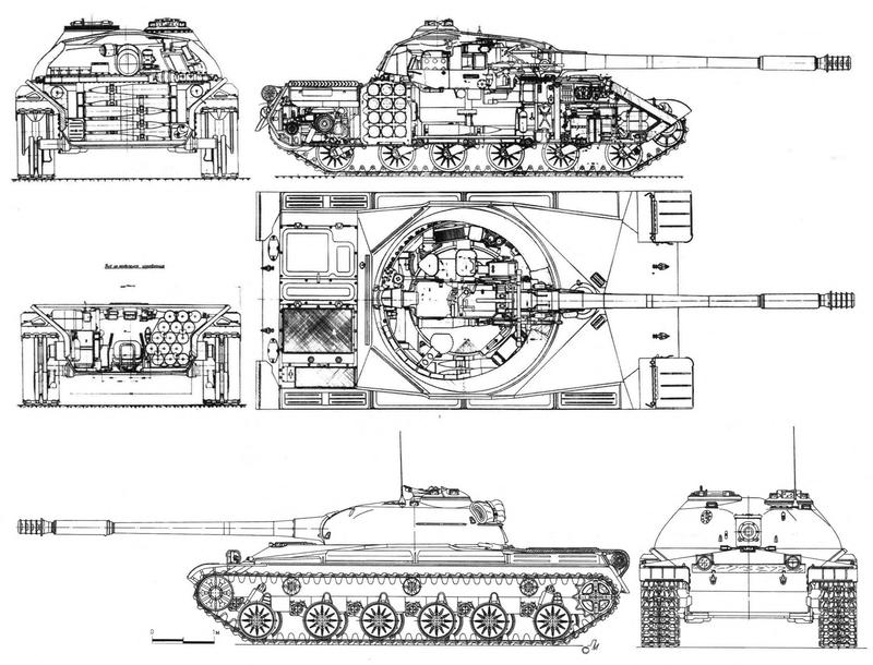 [WoT]T-34를 미리 타놔야 하나...