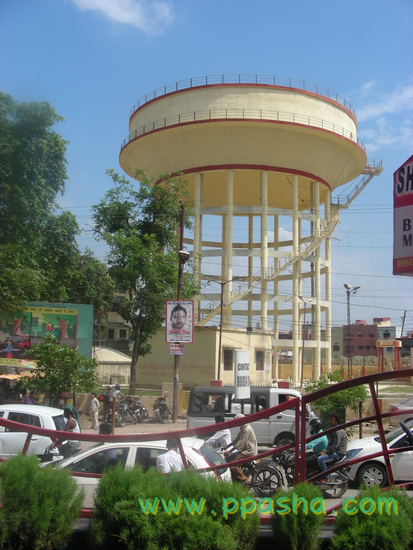 13.08.02 [06일] 바라나시(Varanasi) 네번째 날..